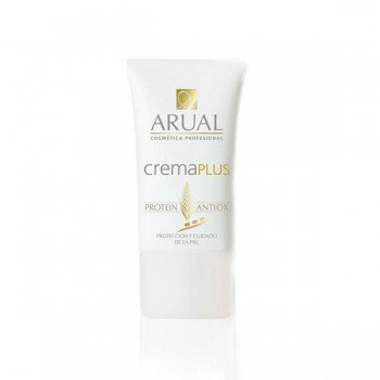 Arual Crema Plus 40ml