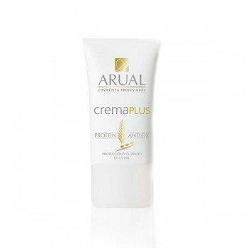 Crema Plus 40ml