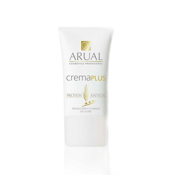 Arual Crema Plus 40ml