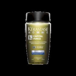 Kérastase Bain Capital Force Purificante 250ml