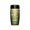 Kérastase Bain Capital Force Regulador 250ml