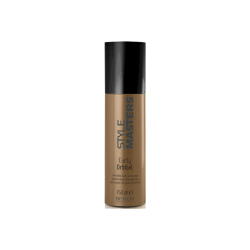 Revlon Curly Orbital 150ml Style Masters