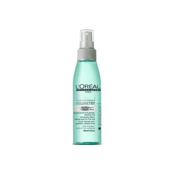 L'Oreal Volumetry Voluminador de raices Spray 125ml