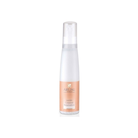 Arual Loción corporal en Spray 200ml