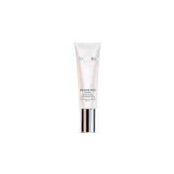 Diamond White SPF 50 Matte Finish Sun Protection 50ml