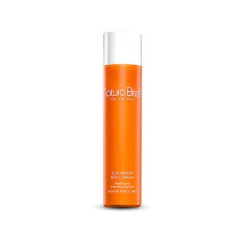 Natura Bissé C+C Vitamin Body Cream 250ml