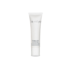 Stimul-Eye Active Gel 30ml