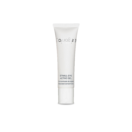 Natura Bissé Stimul-Eye Active Gel 30ml