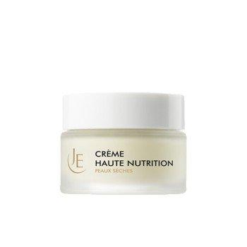 Jean D'Estrées Creme Haute Nutrition 50ml