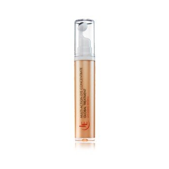 Concentre Yeux Multi-Action 15ml