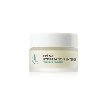 Creme Hydratation Intense 50ml