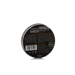 NaturalMen Wax Matte 100ml