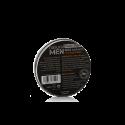Wax Black Matte 100ml