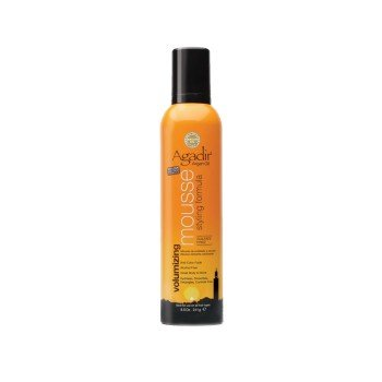 Agadir Argan Oil Volumizing Mousse 241g