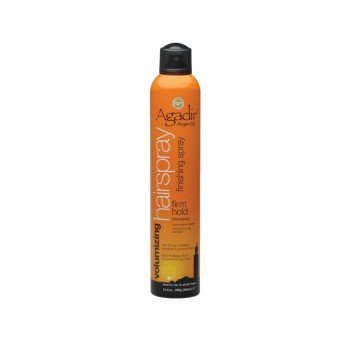 Agadir Argan Oil Volumizing Spray 365ml