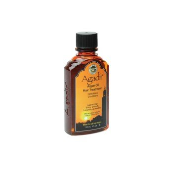 Agadir Argan Oil Hair Treatment 118ml