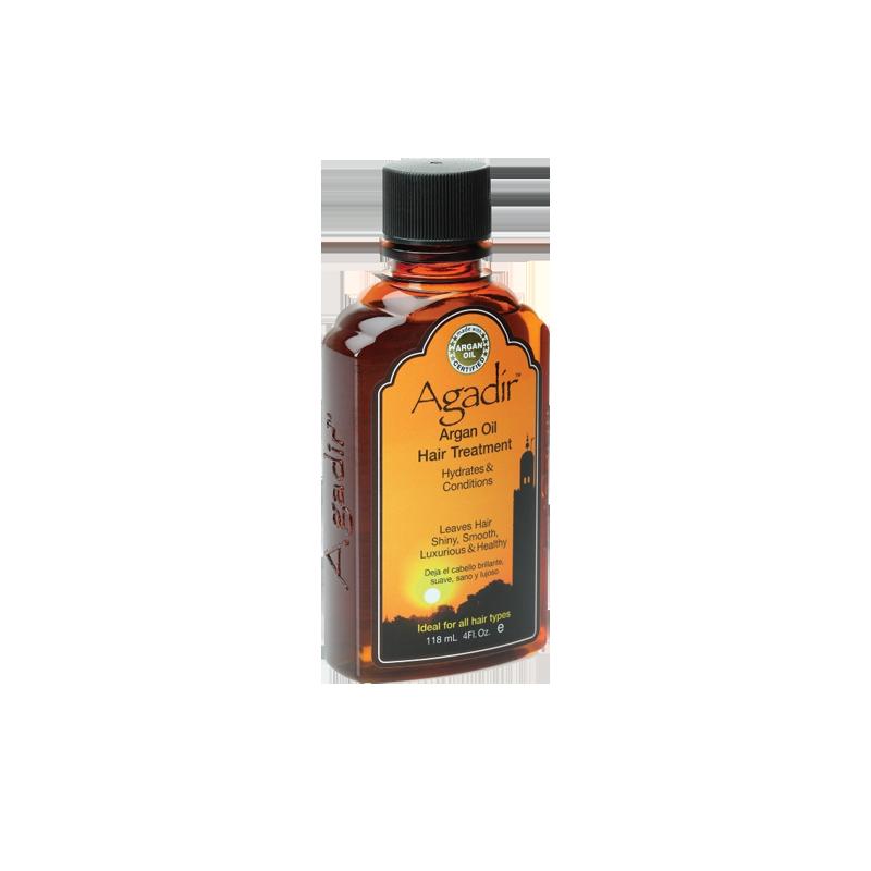 Agadir Argan Oil Hair Treatment 118ml