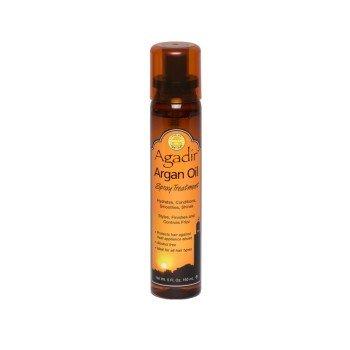Spray Treatment 150ml
