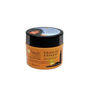 Mascarilla Moisture 236.6ml
