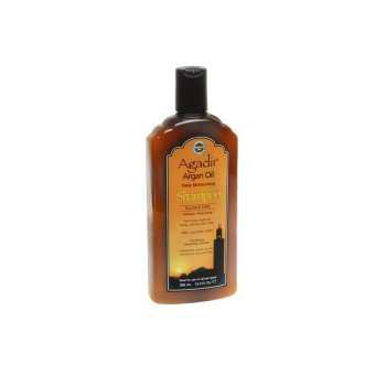 Agadir Argan Oil Daily Moisturizing Shampoo 366ml