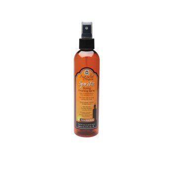 Agadir Argan Oil Spritz Styling Spray 236.6ml