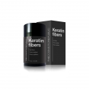 Keratin Fibers Natural 12,5grs