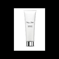 Tensolift Hand Cream SPF 15 90ml