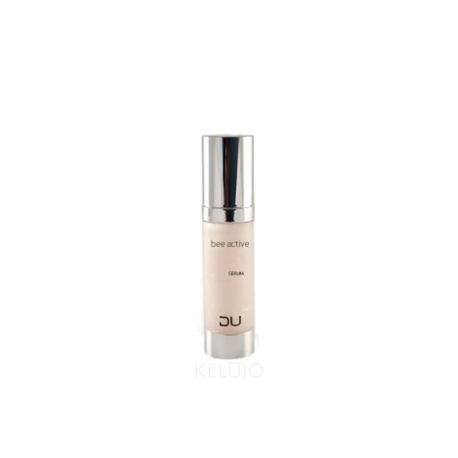 Hidratante antiarrugas Serum Bee Active 35ml