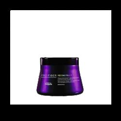 Pro Fiber Reconstruct Mascarilla 200 ml