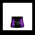 Pro Fiber Reconstruct Mascarilla 200ml