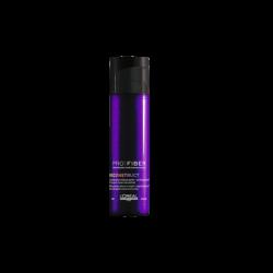 Pro Fiber Reconstruct Sérum en Crema 75 ml