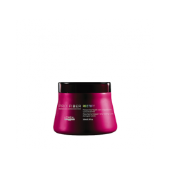 Pro Fiber Rectify Mascarilla 200 ml