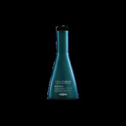 Pro Fiber Restore Champú 250 ml