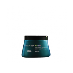 Pro Fiber Restore Mascarilla 200ml