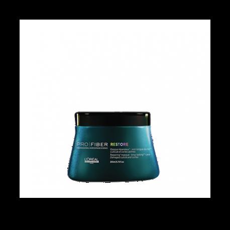 Pro Fiber Restore Mascarilla 200 ml