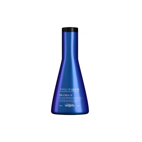 Pro Fiber Re-Create Champú 250ml