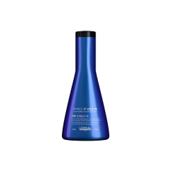 Pro Fiber Re-Create Acondicionador 200ml