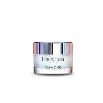 Diamond White Rich Luxury Cleanse 200ml