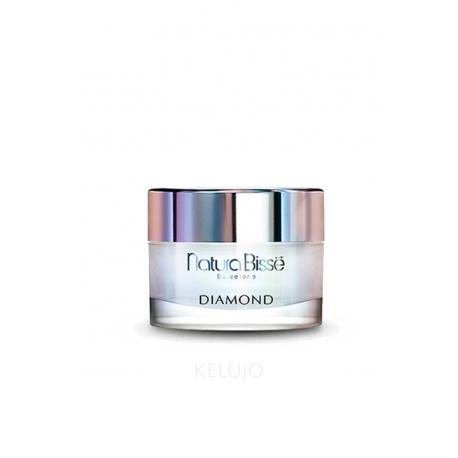 Diamond White Rich Luxury Cleanse 150ml