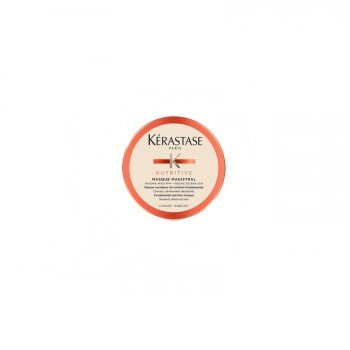 Masque Magistral 75ml