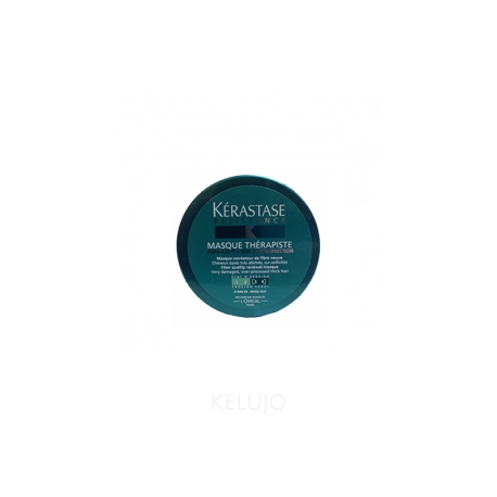 Masque Therapiste 75ml
