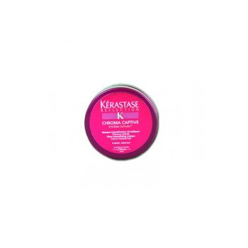 Masque Chroma Captive - 75 ml