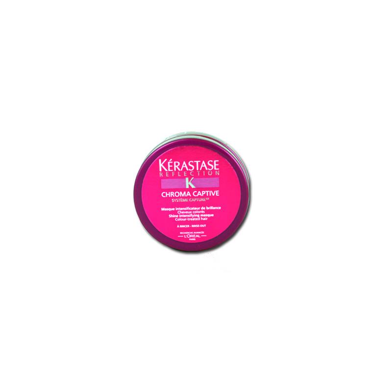 Masque Chroma Captive - 75 ml
