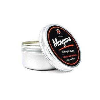 Morgans Arcilla Texture Clay 100ml