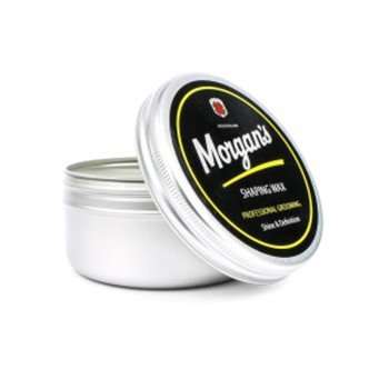 Morgans Cera Acabado Brillo Shaping Wax 100ml
