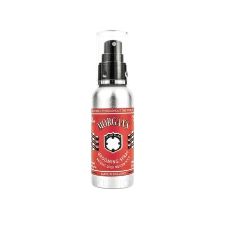 Morgans Grooming Spray 100ml