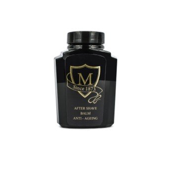 Morgans Bálsamo After-Shave Rejuvenecedor 125ml
