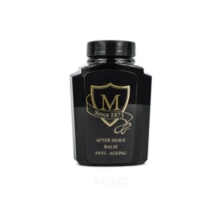 Morgans Bálsamo After-Shave Rejuvenecedor 125ml