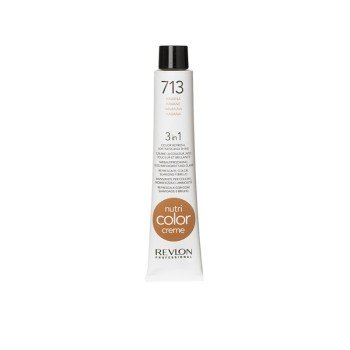 Nutri Color Creme 713 Rubio Dorado 50ml