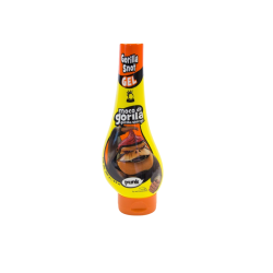 Moco de Gorila Squizz Punk 340ml